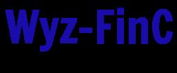 Wyz-FinC
